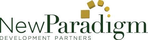 New Paradigm Partners