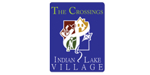 The Crossings At Indian Lake