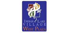 Indian Lake West Plaza
